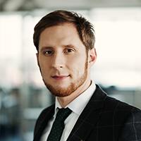 Picture of Bartosz Szpiech
